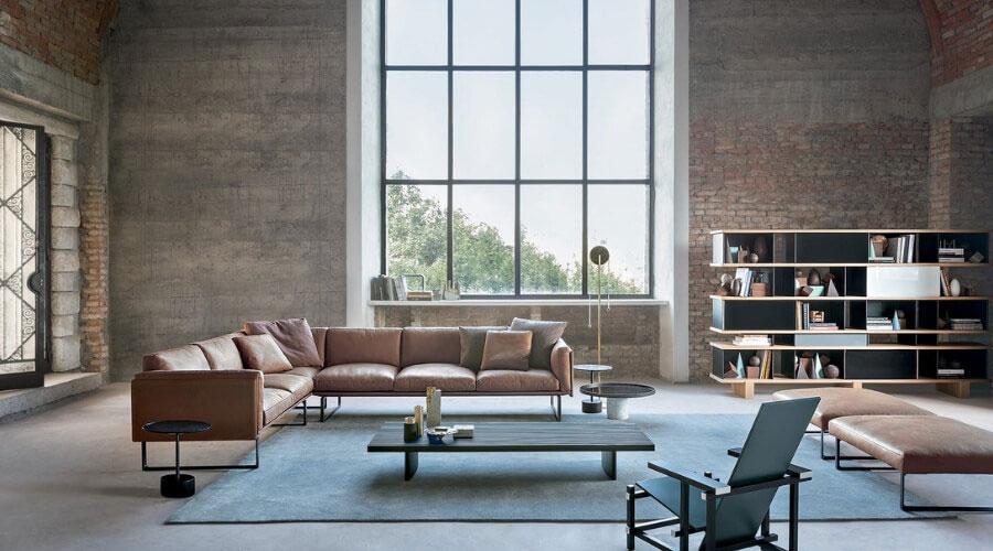 mobiliario de diseño en vitoria