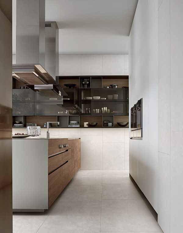 acabados-de-diseño-en-cocinas-de-diseño-oscar-lacuesta-en-vitoria