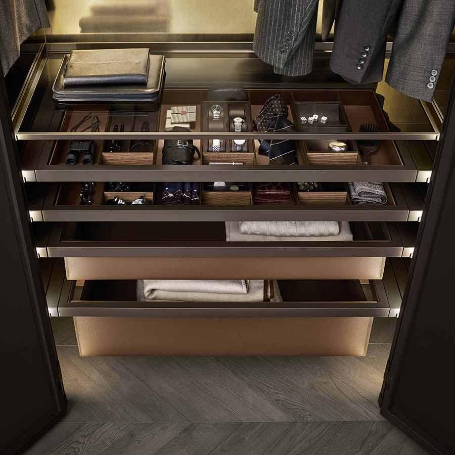 interior-de-vestidores-elegantes-en-vitoria-oscar-lacuesta