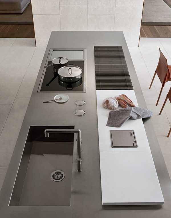 mostradores-de-cocinas-de-diseño-en-vitoria-oscar-lacuesta