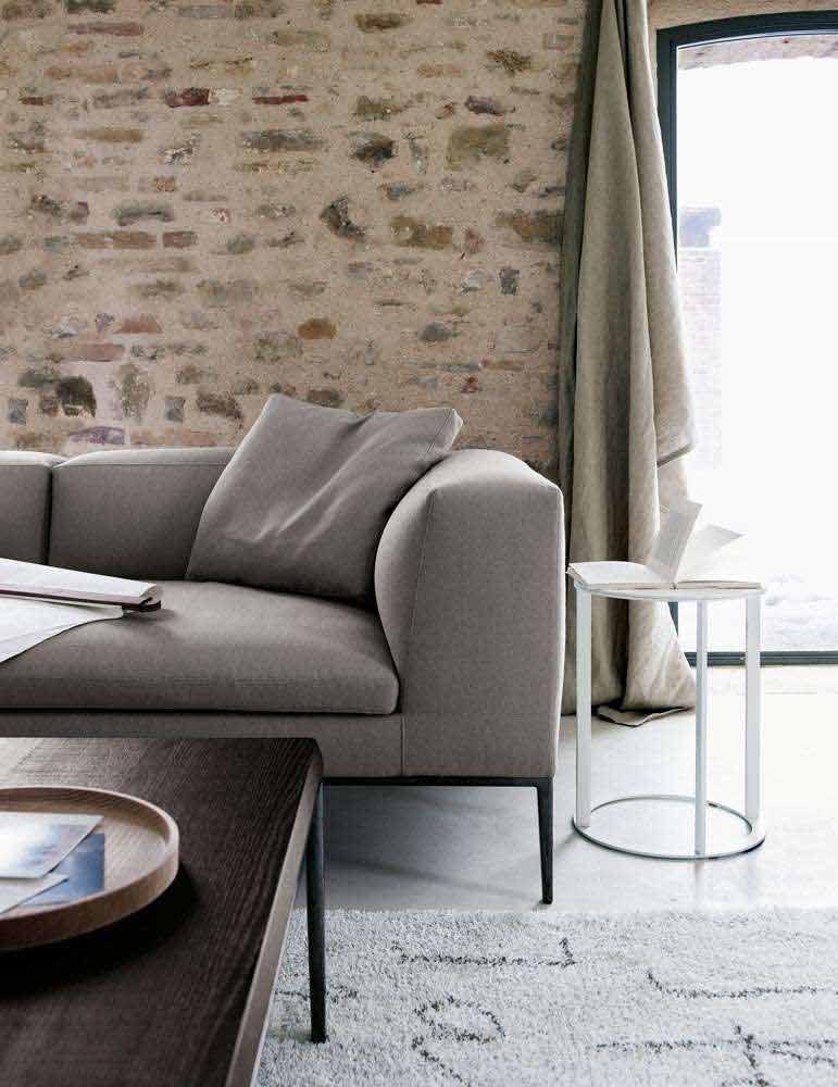 sofa-bb-italia-diseño-oscar-lacuesta