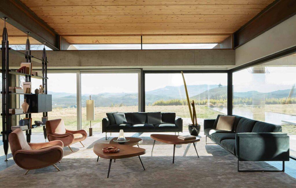 sofas-de-diseño-en-italiano-en-vitoria-oscar-lacuesta