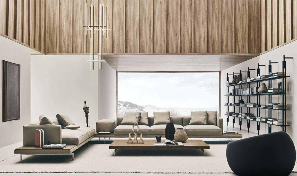 sofas-de-diseño-en-vitoria-oscar-lacuesta