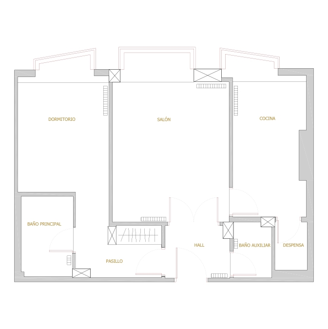 puertas-para-separar-ambientes-en-vitoria-oscar-lacuesta