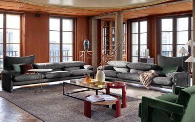 ¿Por qué contratar a un decorador en tu próxima reforma de casa?