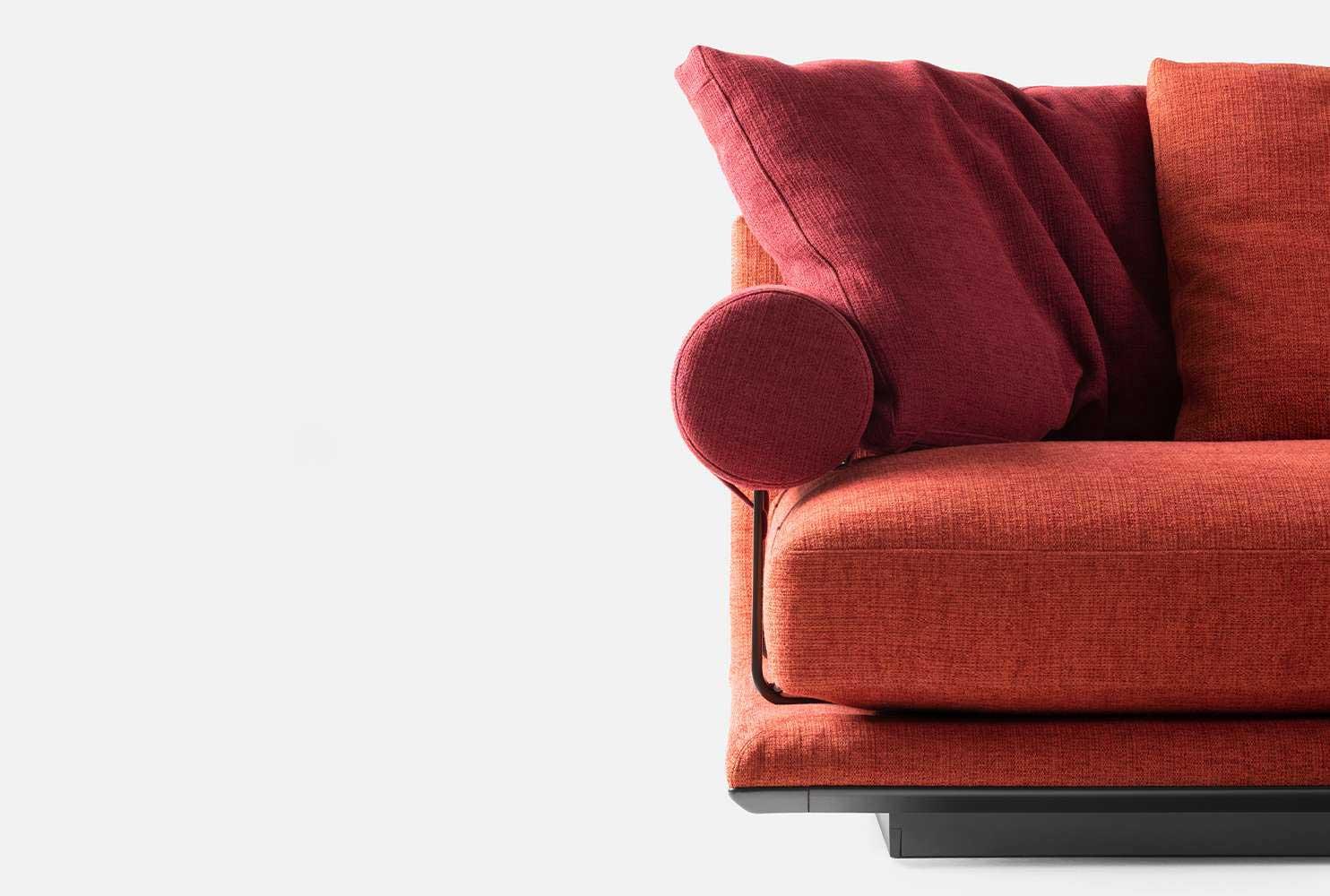 sofa italiano