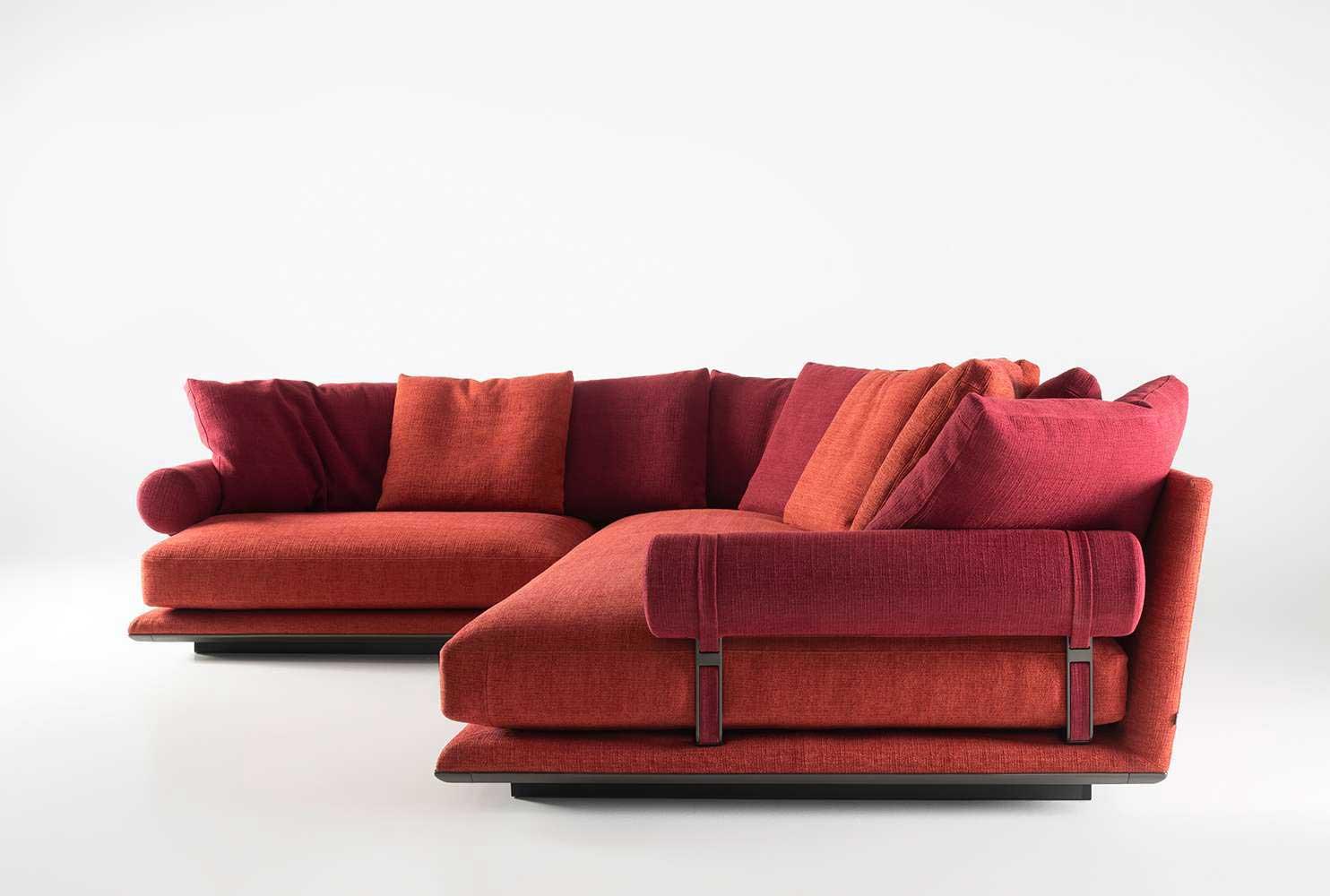 sofa b&bitalia