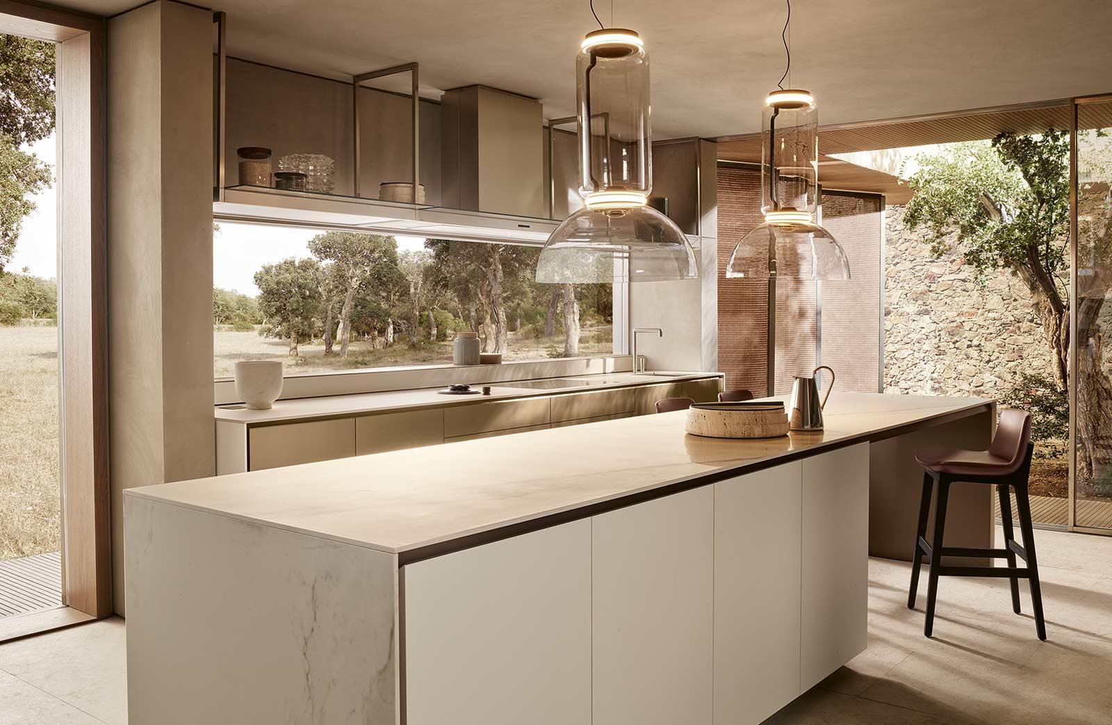 tienda-de-cocinas-a-medida-y-de-diseño-en-vitoria-oscar-lacuesta