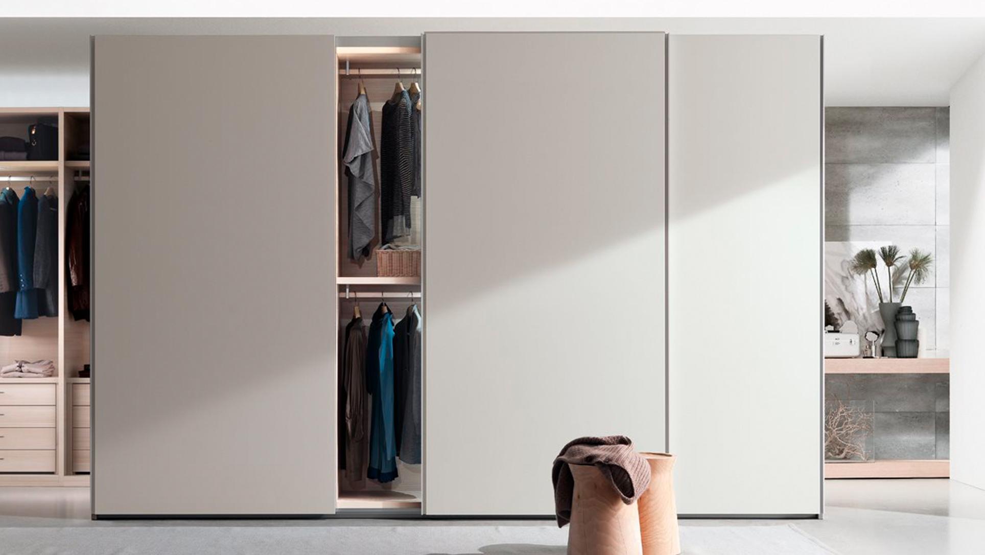armario de diseño zarautz
