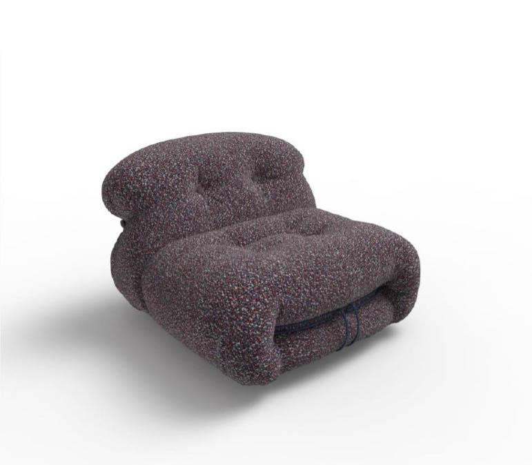 sofa comodo