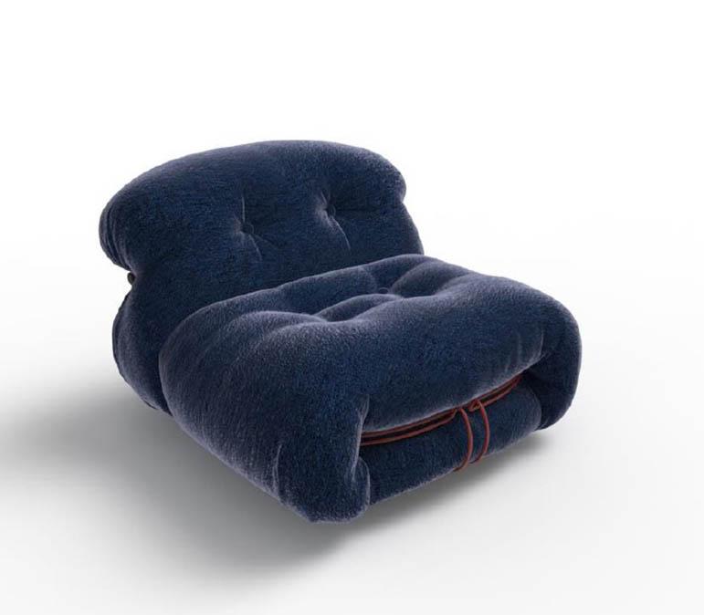 sofa vitoria