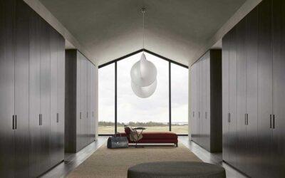¿Qué es la decoración minimalista?